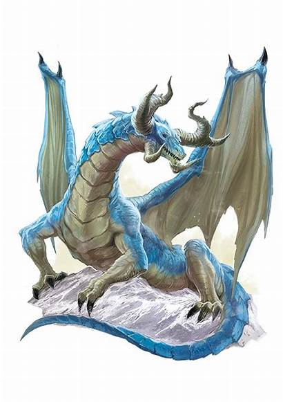 Dragon Cloud Adult 2e Pathfinder Monsters Elemental