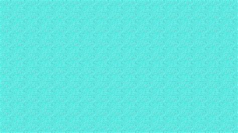 turquoise background free public domain pictures