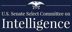 CIA Won't Defend Its Torturers - disinformation