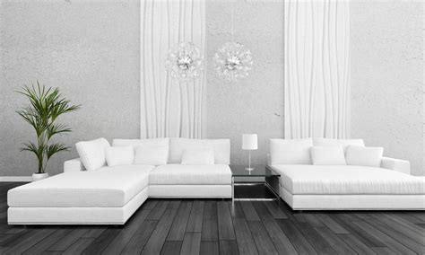 Sofa Weiss. Excellent Weisse Sofa Sofaweiss With Sofa