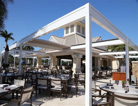 commercial awnings denver  awning company