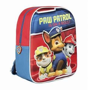 Paw Patrol Kaufen : rucksack paw patrol original kaufen sie online im angebot ~ Frokenaadalensverden.com Haus und Dekorationen