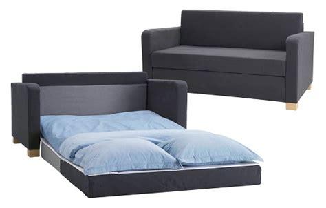 canape clic clac conforama 7 sofás cama baratos y muy bonitos para tu salón