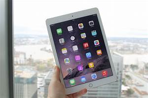 Best Tablets Of 2014  Which Should You Buy This Christmas