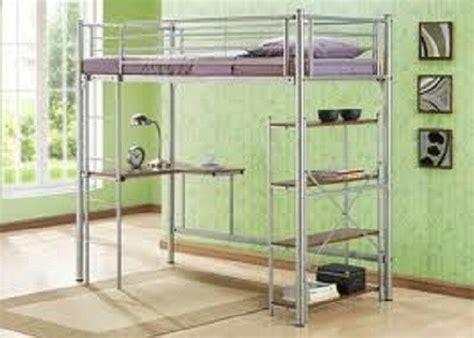 coolest beds for sale cool bunk beds for sale hitez comhitez com