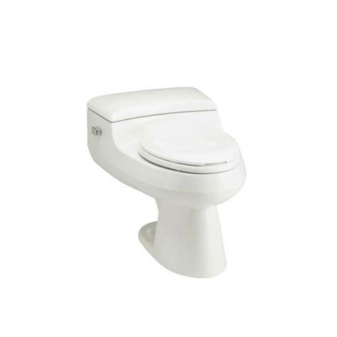kohler kitchen cabinets kohler k 3597 nf 0 white toilet build 3597