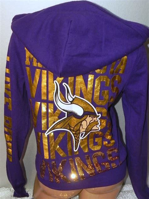 17 Best images about Minnesota Vikings on Pinterest