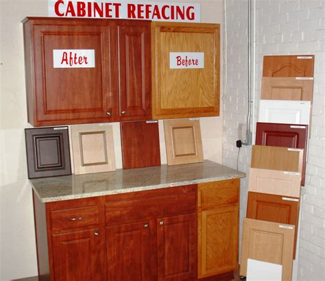 how much to reface cabinets cabinet resurfacing cost mf cabinets