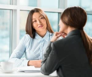 york executive career life coaching insurance cost