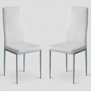 Weiße Stühle Esszimmer : wei er esstisch im freien ~ Eleganceandgraceweddings.com Haus und Dekorationen