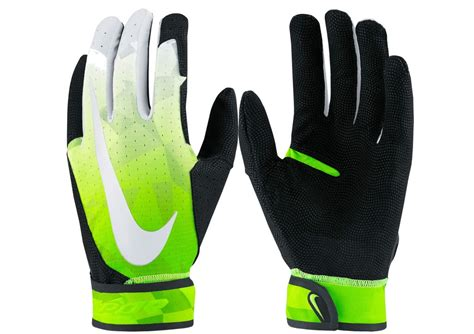 presenting  nike adult vapor elite batting gloves