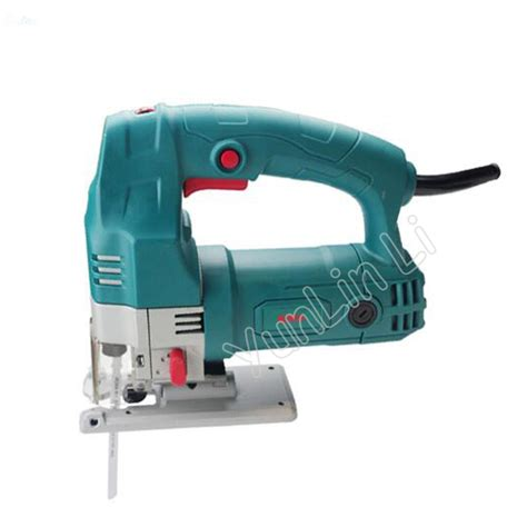 jig  multifunction sawing small electricity