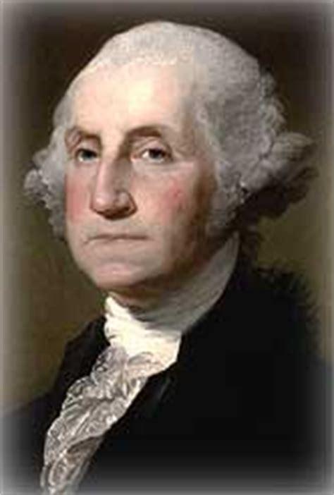 George Washington Resumen by George Washington