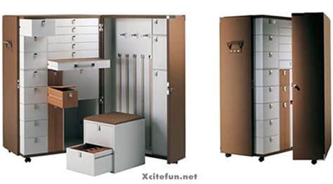 Bedroom Storage Stylish Cabinets