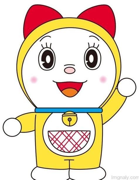 Dorami Top Strongest Wikia FANDOM powered by Wikia