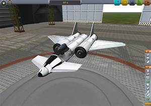 Kerbal Space Program Airplane (page 2) - Pics about space