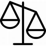 Justice Law Svg Scale Icon Attorney Clipart