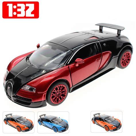 2010 bugatti veyron 16.4 coupe. Online Get Cheap Bugatti for Sale -Aliexpress.com   Alibaba Group