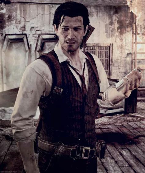 17 Best Images About The Evil Within On Pinterest First