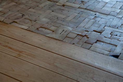 scrap wood  tiny life