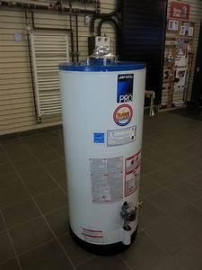 Entretien Chauffe Eau Locataire : nettoyage chauffe eau nettoyage chauffe eau gaz junkers ~ Farleysfitness.com Idées de Décoration