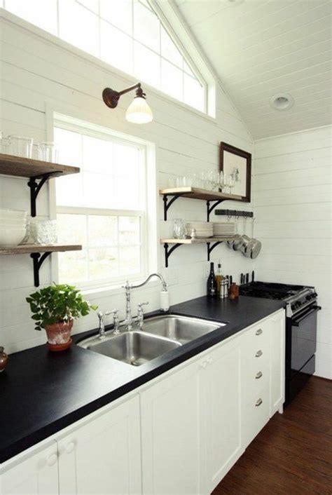 suspension de cuisine suspension cuisine pas cher lustre salle a manger