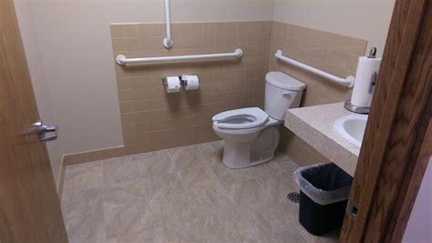 tile desitter commercial flooring