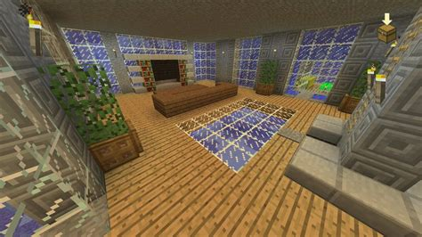 minecraft awesome underwater survival house xbox