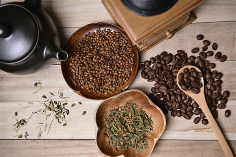 Which One Is Healthier? Viking Coffee Maker Reviews Marley Kingston City Espresso Iced At Home Piccolo Jakarta Thermal 2017 Brand Nz Linkedin