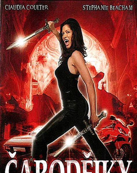 VER HD The Witches Hammer (2006) Película Completa Online ...