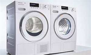 Waschmaschine Auf Trockner Stapeln : miele trockner auf waschmaschine die waschmaschine w1 ~ Michelbontemps.com Haus und Dekorationen
