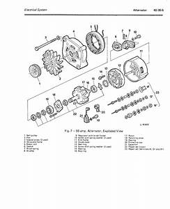 John Deere 2140 Tehnical Manual For Tractors