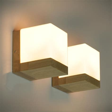 luminaire mural chambre modern wall light fixtures 16 tips for selecting the