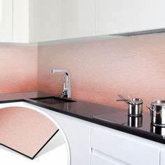 Fliesenspiegel Küche Verkleiden : die besten 25 fliesenspiegel verkleiden ideen auf pinterest k che neu gestalten farbe ~ Orissabook.com Haus und Dekorationen