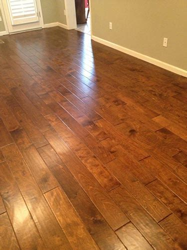 tile flooring tn alan s flooring memphis tn carpet and tile floors