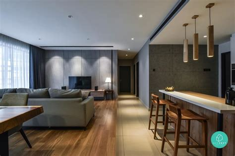 Home Interior Design Articles by 11 Questions You Always Wanted To Ask Your Id Qanvast
