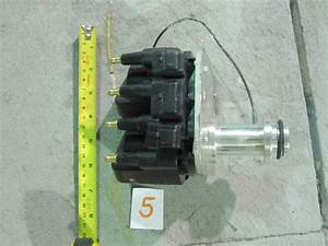 This Is Coil Pack Assembly Part Of A Kit To Convert A