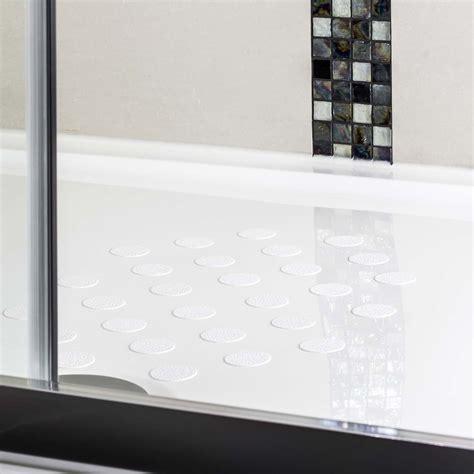bathtub slip stickers anti slip shower stickers non slip bath