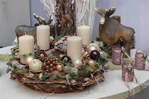 Deko Für Weihnachten : bilder hausmesse weihnachten 2 3 nov willeke floristik dekoration advent weihnachten und ~ Watch28wear.com Haus und Dekorationen