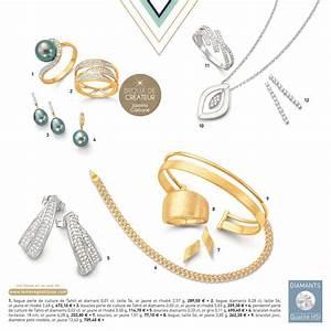 catalogue le manege a bijoux hiver 2016 catalogue de bijoux With catalogue de bijoux