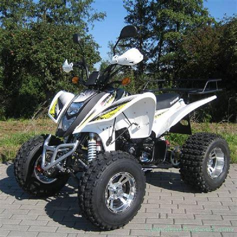 shineray 250 stxe shineray 250cc stxe nouveau modele 2014 homologue 2