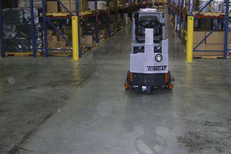 commercial concrete floor scrubber floor scrubber dryer gtx rider commercial floor cleaning