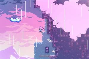 Celeste Is Hard But Its Creators Are Smart About