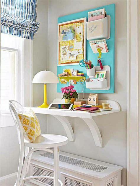 bureau conforama bois choisir la meilleure chaise de bureau enfant avec cette