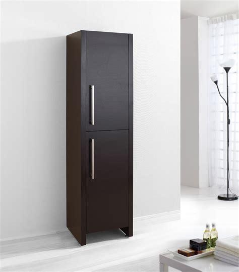 Cabinet Shelf - delano 16 quot linen virtu usa
