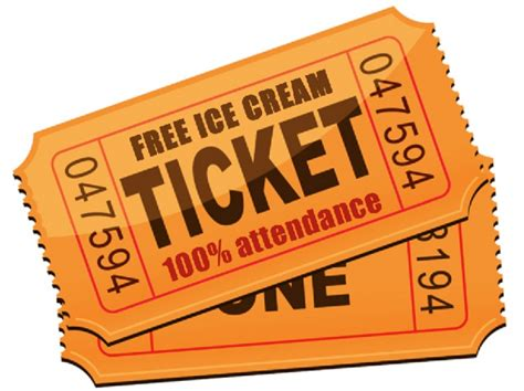 Ticket Clip Clipart Of Raffle Tickets Clipart Collection Roll Of