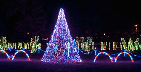 visit shadrack s christmas wonderland