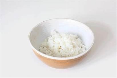 Vegan Bibimbap Korean Authentic Cheap