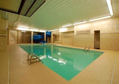comfort inn plattsburgh ny comfort inn plattsburgh plattsburgh hotel null limited
