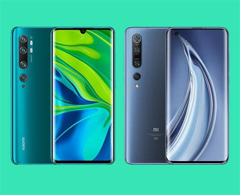 Xiaomi's redmi note 10 series has already received federal communications commission (fcc) and now we have the leaked storage and ram of this the upcoming redmi note 10 and redmi note 10 pro smartphones are expected to be launched in february. Xiaomi Redmi Note 10 and Note 10 Pro | Review and ...